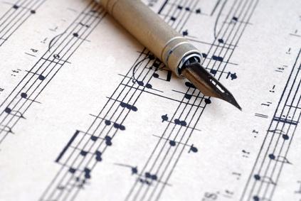careers in music powerpoint