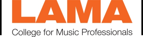 LAMA_Logo2012_small