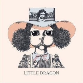 little-dragon